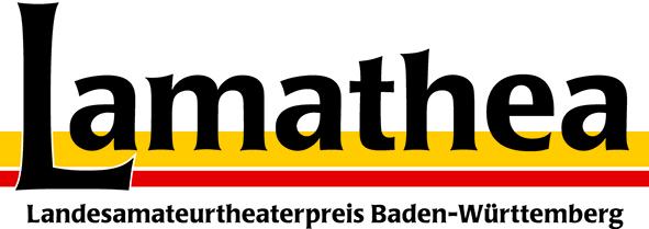 Logo Lamathea